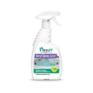 Acryl Spray